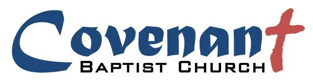 Covenant_Logo_9998.jpg