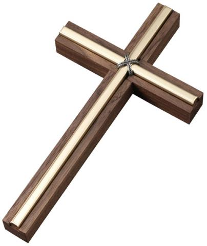 Wooden_Cross.jpg